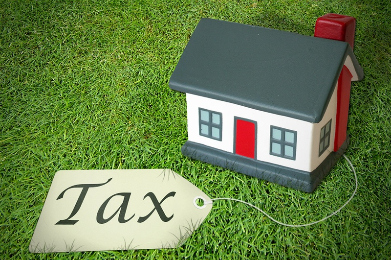 Expats Denied Main Residence Exemption