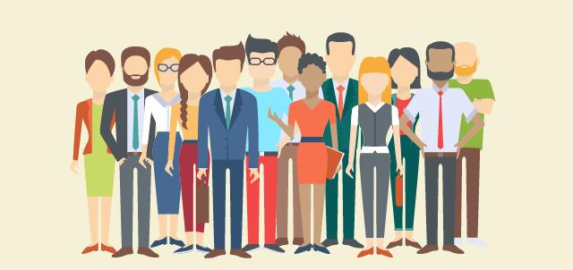 COVID-19 | JobKeeper 3.0