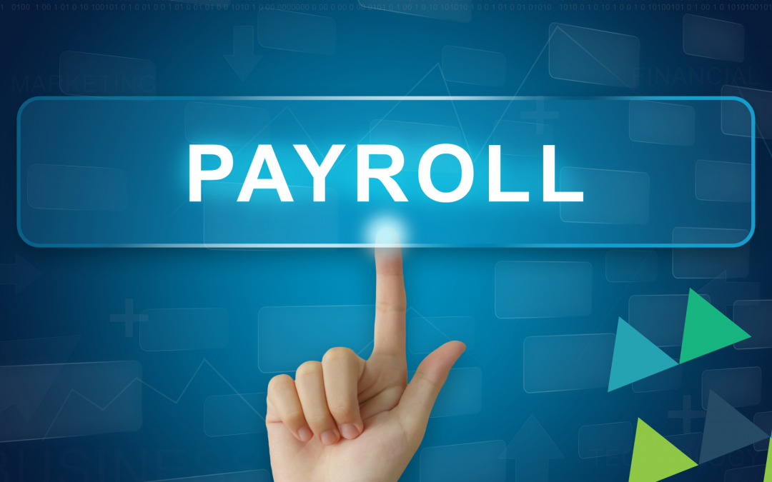 TSP Accountants Newcastle Upcoming Changes to Single Touch Payroll