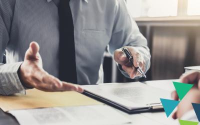 Trust Account Examinations for Solicitors