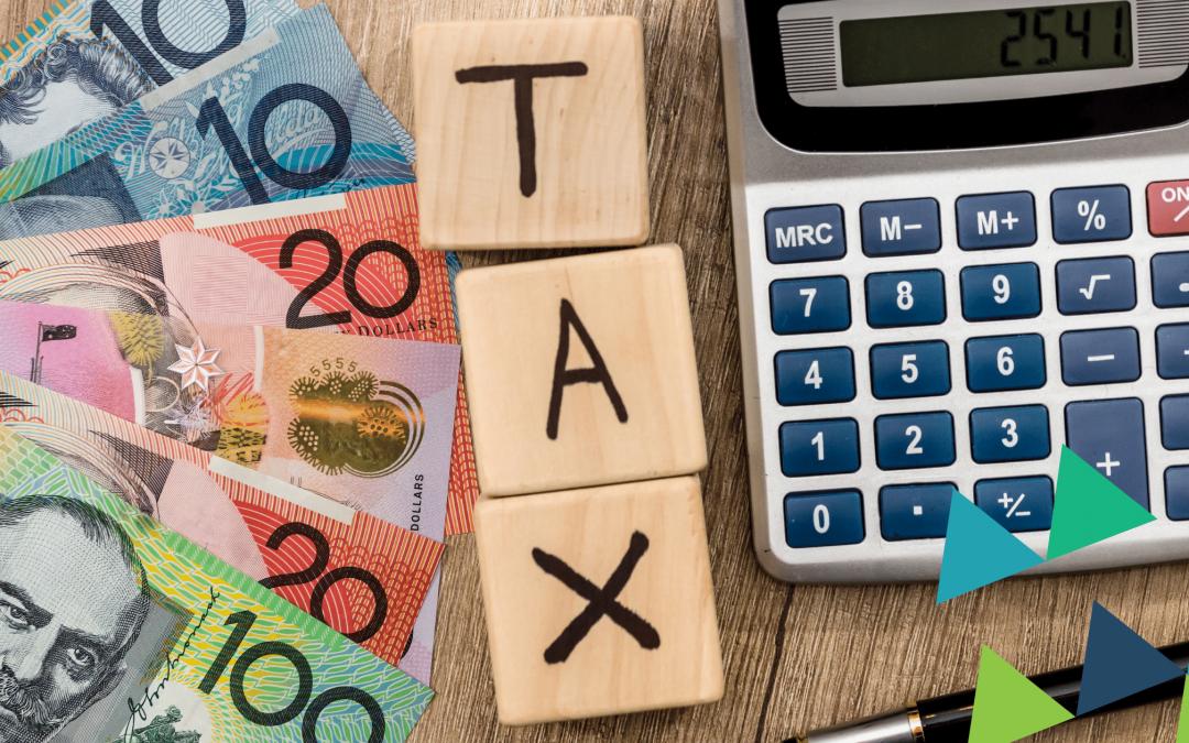 TSP Accountants Tax Planning 2021